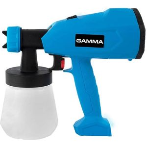 31522---Pistola-de-Pintura-Eletrica-G2823-350w---GAMMA---01