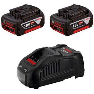 Kit-2-Baterias-GBA-18v-3.0Ah---Carregador-Bilvot---BOSCH