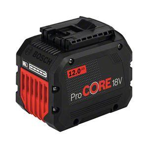 Bateria-ProCORE-18v-12.0Ah-1600A016GU---BOSCH
