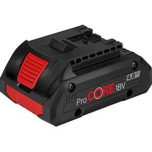 Bateria-ProCORE-18v-4.0Ah-1600A016GB---BOSCH