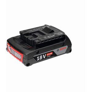 Bateria-de-Litio-18v-GBA-2.0Ah-1600Z00036---BOSCH