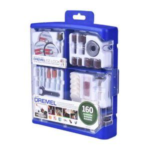Kit-para-Mini-Retifica-com-160-Pecas-710-RW2---DREMEL