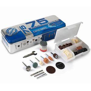 Kit-para-Mini-Retifica-707-com-75-Pecas---DREMEL