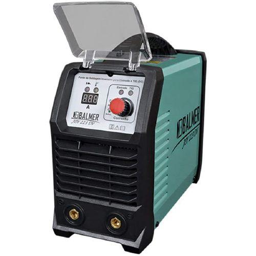 Maquina-de-Solda-Inversora-Joy-223-DV-200A-Bivolt---BALMER