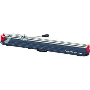 Cortador-de-Piso-Pro-HD-900-90cm---CORTAG