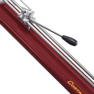 Cortador-de-Piso-Pro-HD-750-75cm---CORTAG