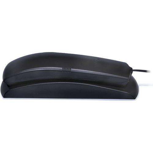 Telefone-com-Fio-TC20---INTELBRAS