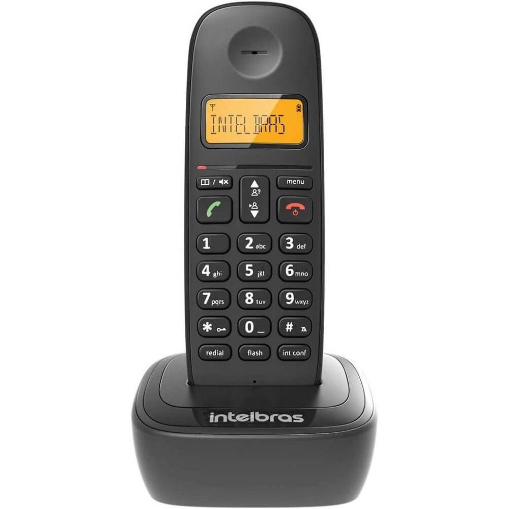 Telefone-sem-Fio-TS2510-ID---INTELBRAS