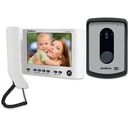Video-Porteiro-com-Monofone-LCD-7--Pol.-IV7010HS---INTELBRAS