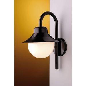 Arandela-Saturno-em-Aluminio-46cm-A-228--preto----IDEAL
