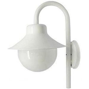 Arandela-Saturno-em-Aluminio-46cm-A-228--branco----IDEAL