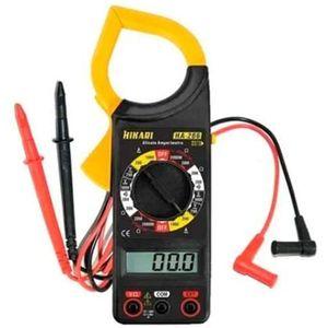 Alicate-Amperimetro-Digital-1000A-750v-HA-266---HIKARI