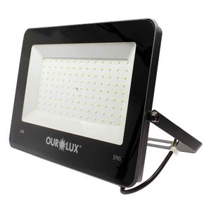 Refletor-Led-Slim-150w-Bivolts-6500k---OUROLUX
