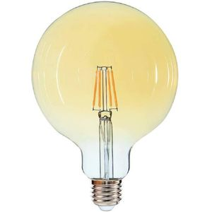 Lampada-Led-Vintage-GLOBO-G95-4w-BiVolts-2400K-–-OUROLUX