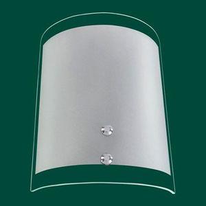 Arandela-de-Vidro-Retangular-Borda-Transparente-25x17cm---STILO