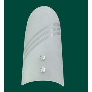 Arandela-de-Vidro-Curvo-3-Litras-12x24cm---STILO