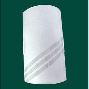 Arandela-de-Vidro-Curvo-3-Litras-10x19cm---STILO