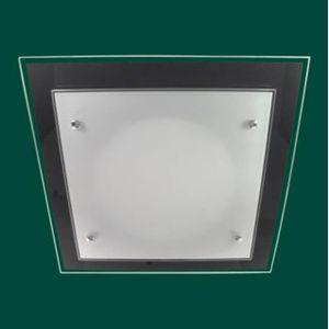 Plafon-Quadrado-36x36-Flex-p-2-Lampadas---STILO