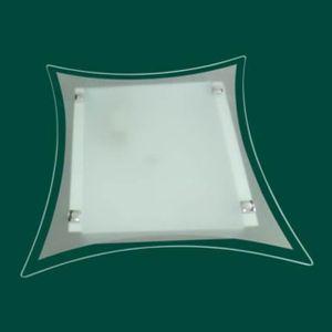 Plafon-Quadrado-Conc-28cm-p-1-Lampada---STILO