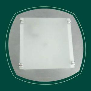Plafon-Quadrado-Arredondado-28cm-p-1-Lampada---STILO