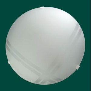 Plafon-Redondo-4-Listras-30x10cm-p-2-Lampadas---STILO