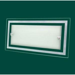 Plafon-Retangular-32x32-p-2-Lampadas---STILO
