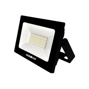Refletor-de-Led-Slim-20w-BiVolts-6500k---OUROLUX