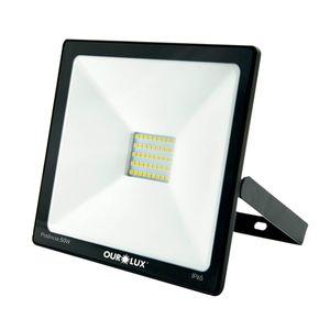 Refletor-de-Led-Slim-50w-BiVolts-6500k---OUROLU