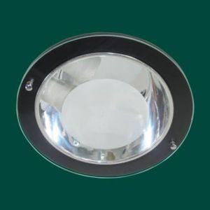 Luminaria-de-Aluminio-Redonda-de-Embutir-22cm-p-2-Lampadas---STILO