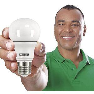 Lampada-de-Led-Bulbo-TKL60-9w-6500k---TASCHIBRA