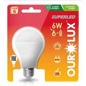 Lampada-SuperLed-Bulbo-6w-BiVolts-2700k---OUROLUX