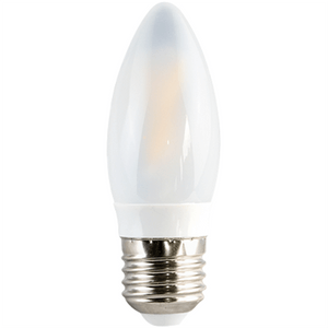 Lampada-SuperLed-Vela-Filamento-3w-BiVolts-2700k---OUROLUX
