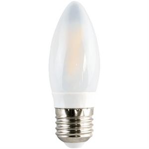 Lampada-SuperLed-Vela-3w-BiVolts-6500k---OUROLUX
