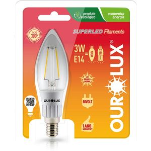 Lampada-SuperLed-Vela-Filamento-Fosco-3w-BiVolts-2700k---OUROLUX