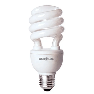 Lampada-Eletronica-Espiral-Spiralux-15w-127v-2700k---OUROLUX