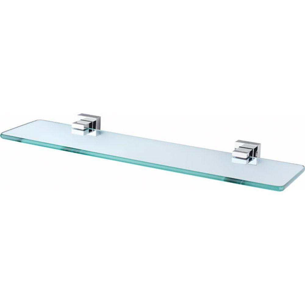 Prateleira-Flat-5500-FL---FABRIMAR