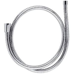 Mangueira-Metal-Flex-p-Ducha-160m---FABRIMAR