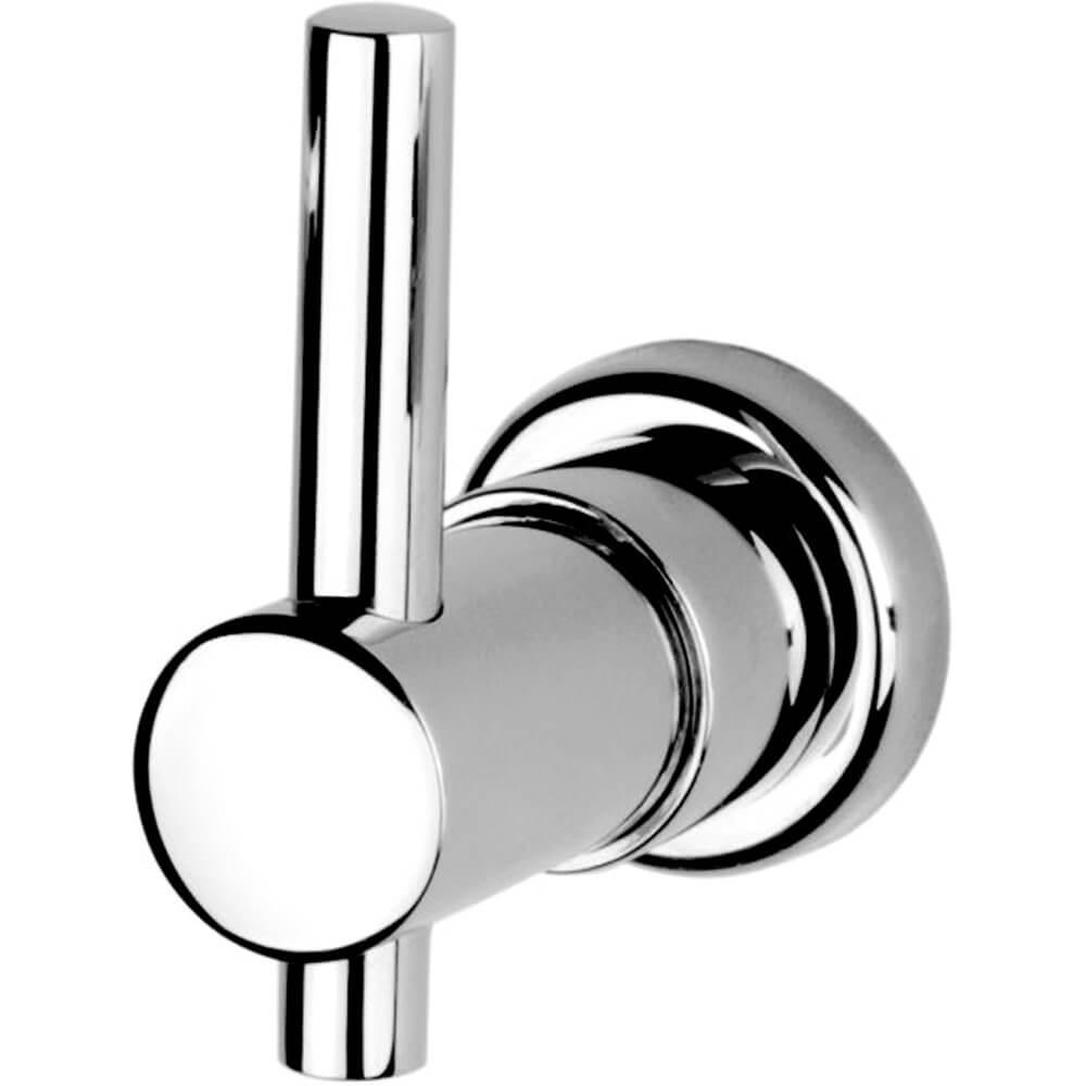 Cabide-Porta-Toalha-Casual---FABRIMAR