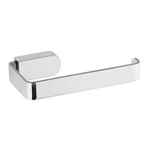 Porta-Papel-Higienico-Jazz-5400---FABRIMAR