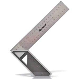 Esquadro-Carpinteiro-12--Pol.-c-cabo-de-aluminio---STARRETT