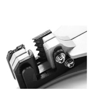 Alicate-Descascador-de-Fios-Automatico-7--Pol.---SATA