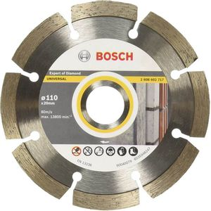 Disco-Diamantado-Segmentado-Universal--110mm----BOSCH