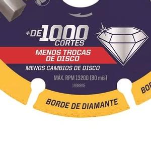 Disco-Diamantado-de-Corte-4.1-2--x-7-8--Pol.-MetalMax---IRWIN
