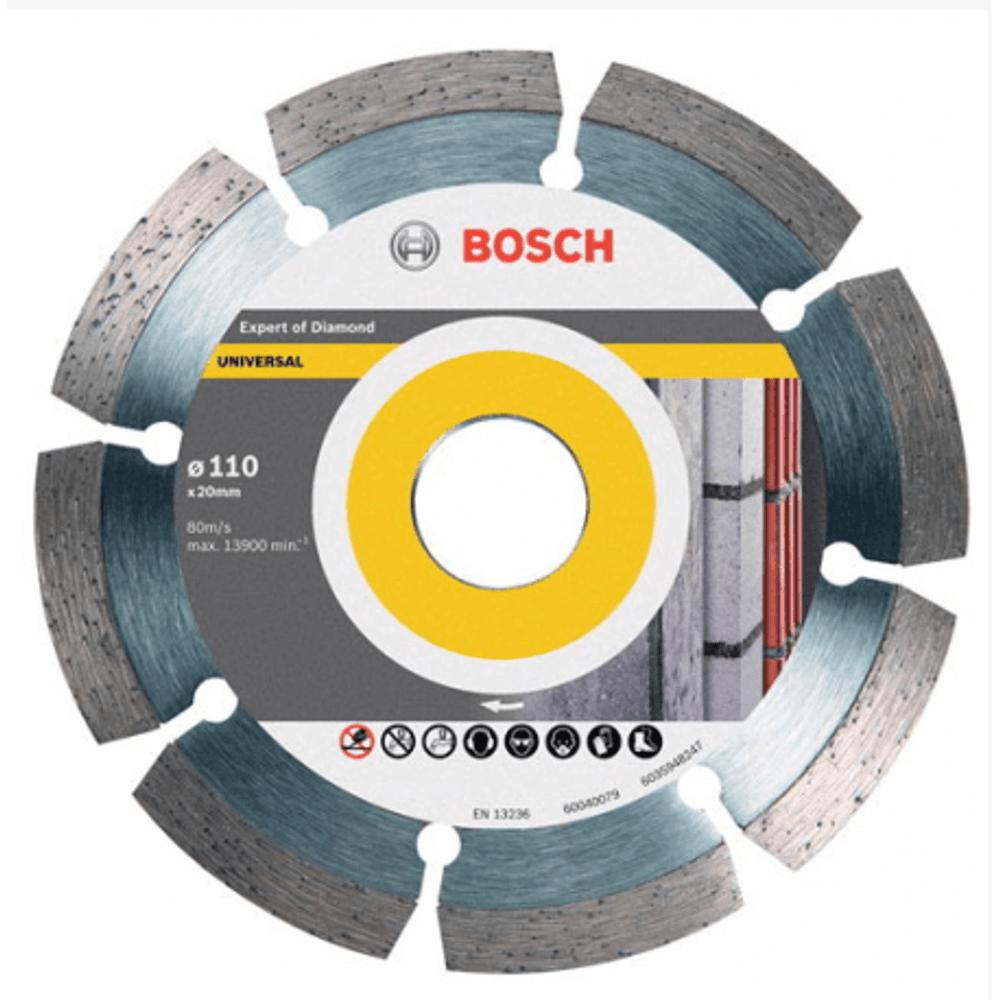 Disco-Diamantado-UPP-Segmentado-Universal--110mm----BOSCH