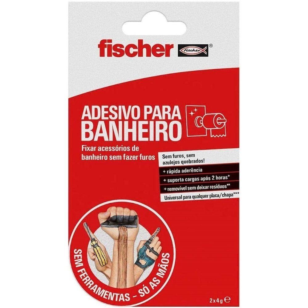 Adesivo-para-Banheiro---FISCHER