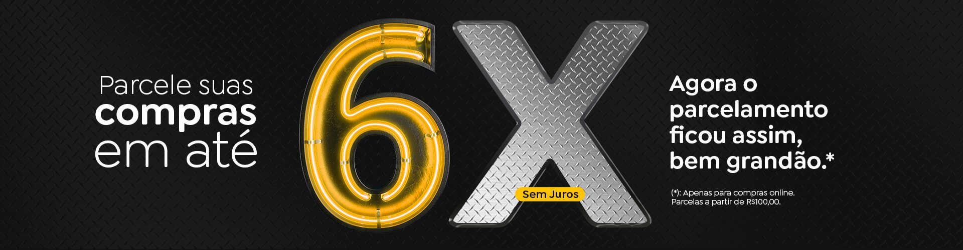 Banner 1 (6x)