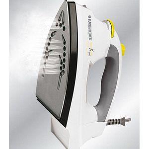 Ferro-de-passar-a-vapor-x560--220v---BLACK---DECKER
